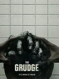 FilmPoster3-TheGrudge.jpg