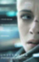 FilmPoster14-Underwater.jpg
