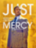 FilmPoster8-JustMercy.jpg