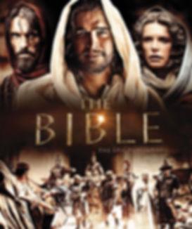 The Bible Epic Miniseries.jpg