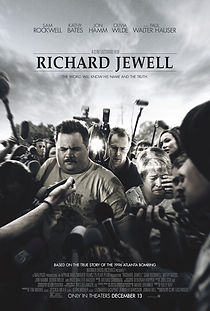 FilmPoster4-RichardJewell.jpg