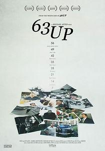 FilmPoster36-63Up.jpg