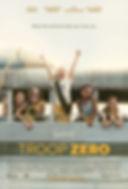 FilmPoster24-TroopZero.jpg