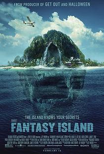 FilmPoster44-FantasyIsland.jpg