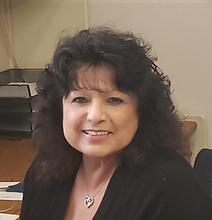 Norma Vasquez.png