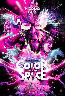 FilmPoster48-ColorOutOfSpace.jpg