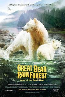 FilmPoster21-GreatBearRainforest.jpeg