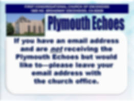 2018 Plymouth Echoes.jpg