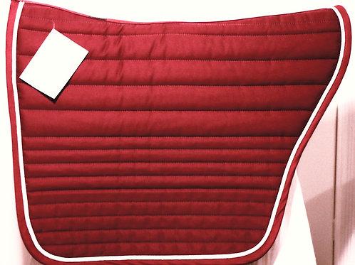 Bent Branderup® Confort schabrak