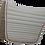 Thumbnail: Bent Branderup® Confort schabrak