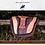 Thumbnail: Bent Branderup Education Pad