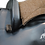 Thumbnail: Bent Branderup® Balance Pad