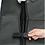 Thumbnail: Korrector Pad