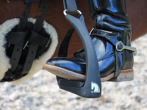 Safestyle Xlite Sikkerhetsstigbøyler