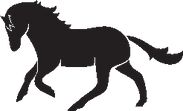 Freehorse Horse Logo AW_edited.png