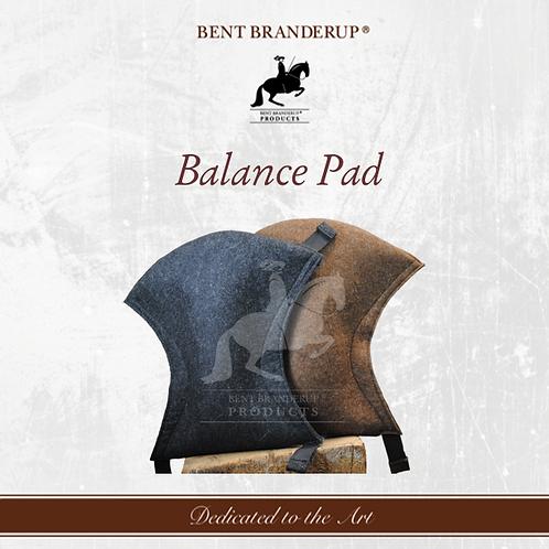 Bent Branderup® Balance Pad