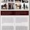 Thumbnail: AAoR vol 3 - Longework
