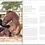 Thumbnail: AAoR vol 1 -Horsemanship
