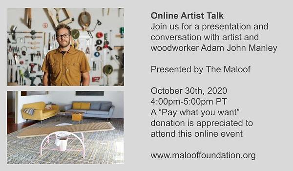 Artist Talk(Manley)crop.jpg