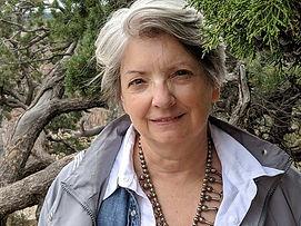 Ann Kovara.jpg