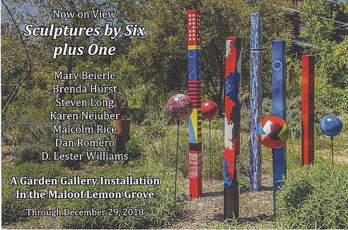 Sculpture by Six plus One.jpg