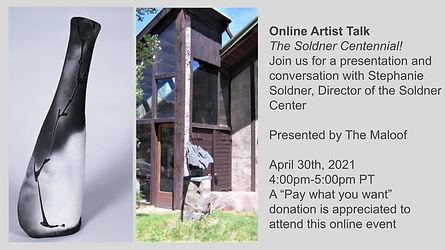 Artist Talk(Soldner) (3).jpg
