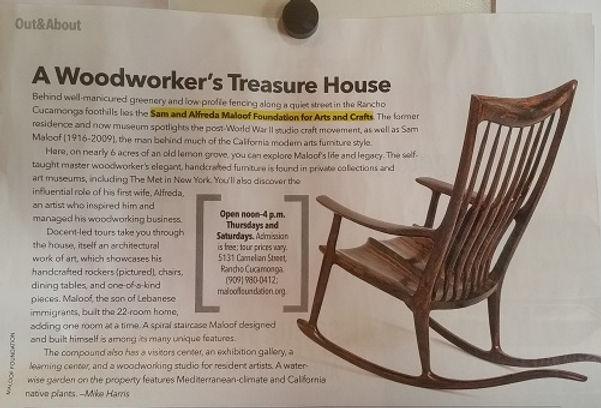 Westways article.jpg
