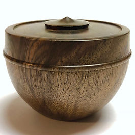 Turning a Lidded Box - Photo 2.jpg