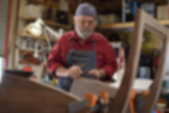 Larry White in Shop 2018-01-17 12.07.01.