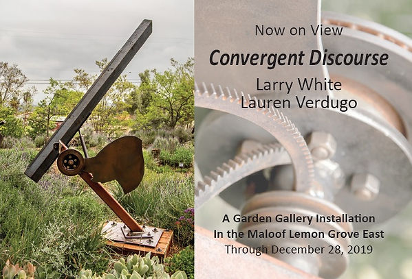 Convergent Discourse Front.jpg