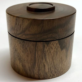 Turning a Lidded Box - Photo 1.jpg