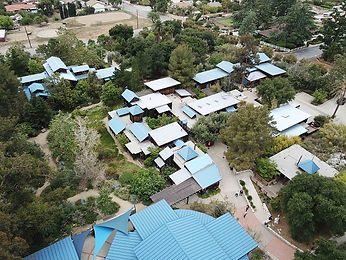 WJE_Maloof Roof Photo Credit WJE.jpg