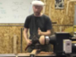 Jeremy Sullivan Turning Workshop.jpeg