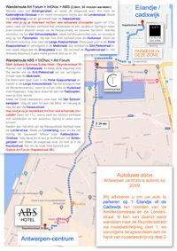 Wandelplan_04s.jpg