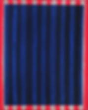 TinekePorck uit serie Cohesie 30x24cm ol