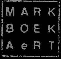 Boekaert_Handtekening.jpg