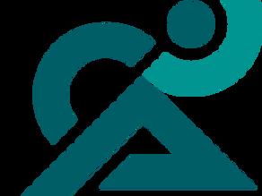 アスリートキャリアセンター公式ロゴが決定致しました!