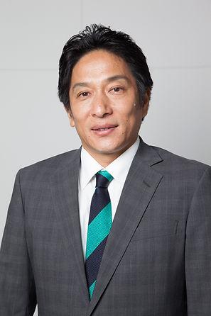 原晋宣材写真(スーツ).jpg