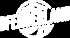dfenderland-web-white.png