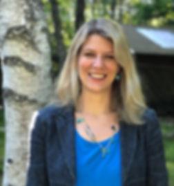 Jennifer Bartlett, M.Ed, Independent Educatinal Consultant