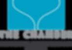 KKA-Chamber-logo-300x211.png
