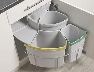 Recycle bin inside copy-large.jpg