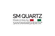 SMQuartz Logo.png