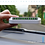 Thumbnail: Temporary Parking Card Phone Number Plate
