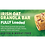 Thumbnail: BATONIK GRANOLA FULLY LOADED od Foods Of Athenry®, 55g
