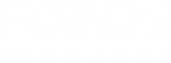 logo white 1.png