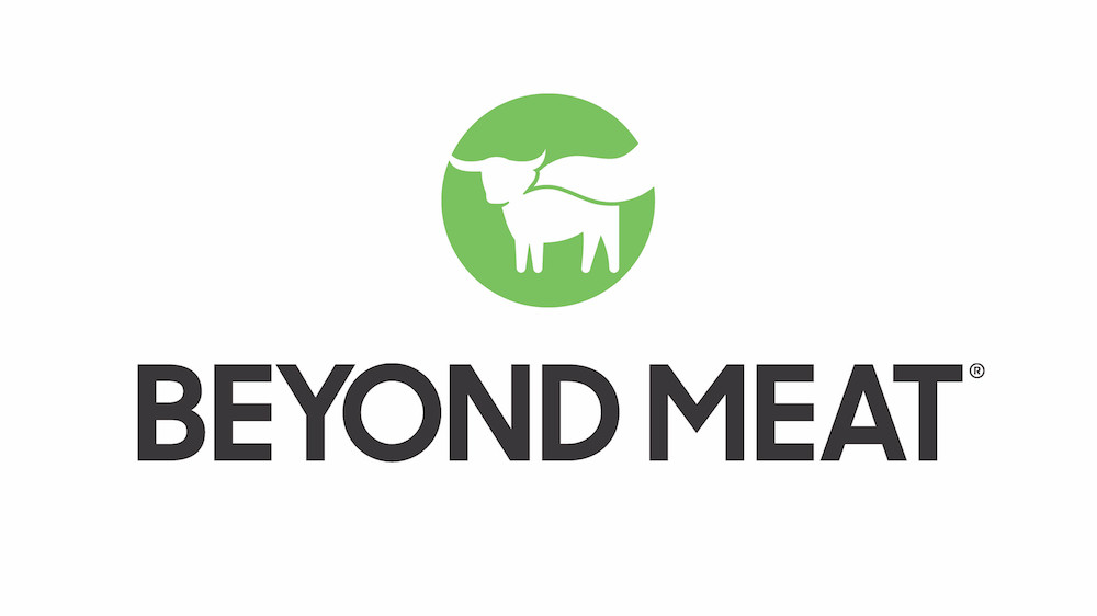 Beyond Meat Beyond Burger Polska