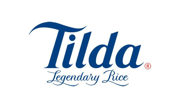 Tilda Rice Ryż