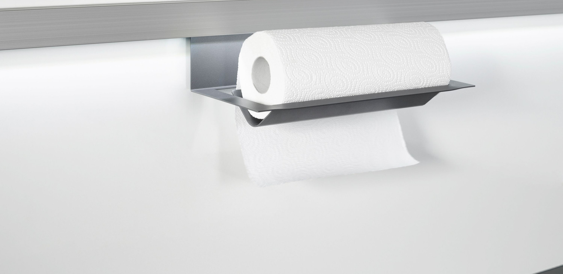 LINERO MOSAIQ Paper Roll Holder