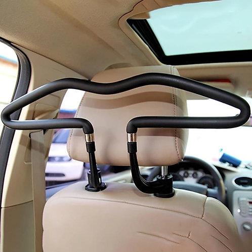 450*250MM Universal Soft Car Coat Hangers